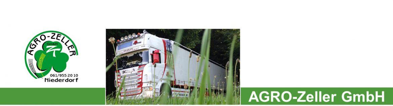 Agro Zeller GmbH